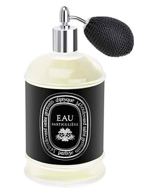 Particuliere Eau Parfume Diptyque for women and men