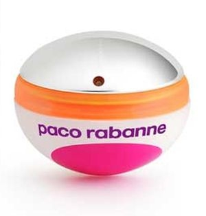 Ultraviolet Summer Pop Paco Rabanne for women