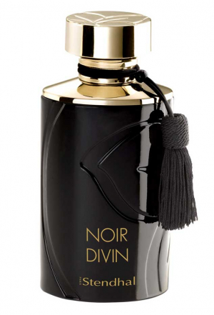 Noir Divin Stendhal for women