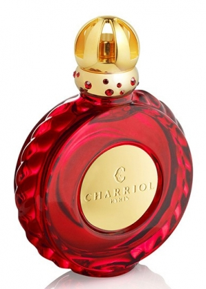 Imperial Ruby Charriol for women