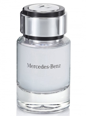 Mercedes-Benz Mercedes-Benz for men