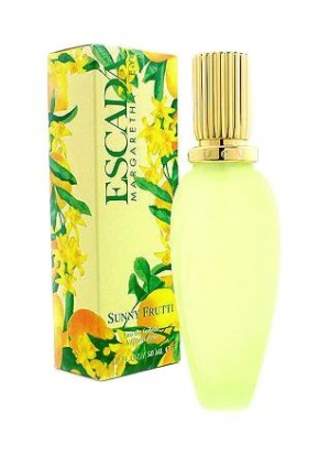 Sunny Frutti Escada for women