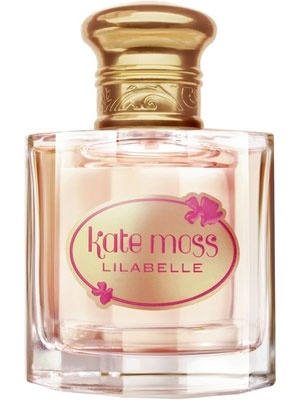 Lilabelle Kate Moss for women