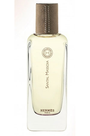 Hermessence Santal Massoïa Hermes for women and men
