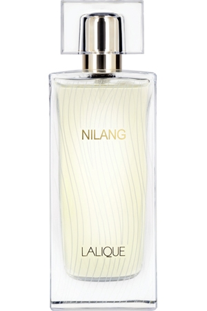 Nilang 2011 Lalique for women