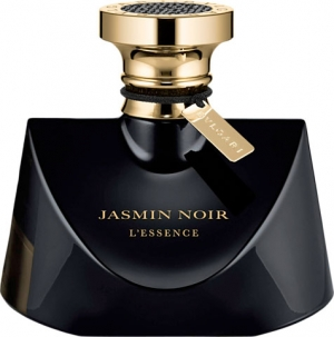 Jasmin Noir L'Essence Bvlgari for women