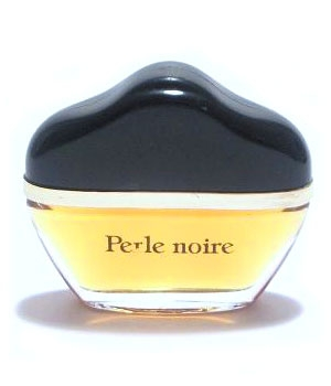 Perle Noire Avon for women