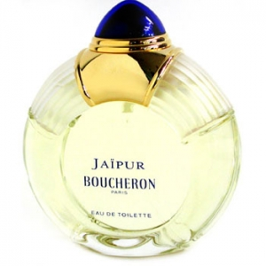 Jaipur  Boucheron for women