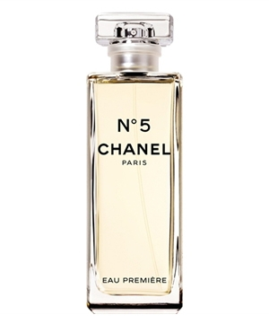 Chanel N5 Eau Premiere Chanel for women