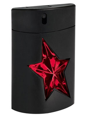 The Taste of Fragrance A*Men  Thierry Mugler for men