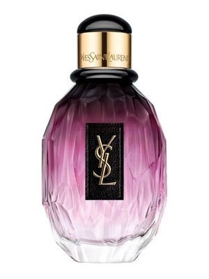 Parisienne L'Essentiel Yves Saint Laurent for women