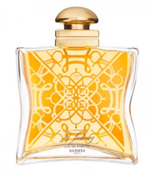 Eperon d'Or Limited Edition Hermes for women and men