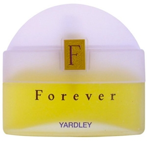 Forever Yardley for women