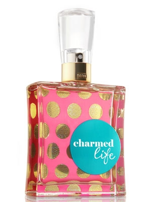 Charmed Life Bath and Body Works for women