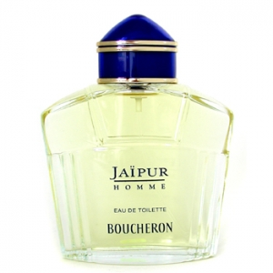 Jaipur Homme Boucheron for men