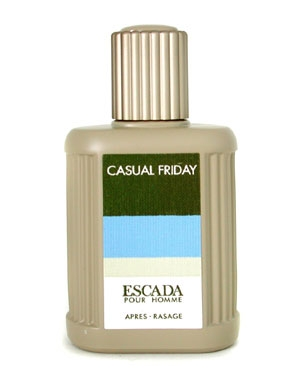 Escada Casual Friday Escada for men