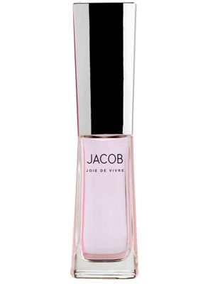 Joie de Vivre Jacob for women