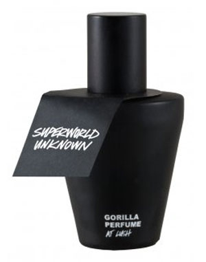 Superworld Unknown Lush for women and men