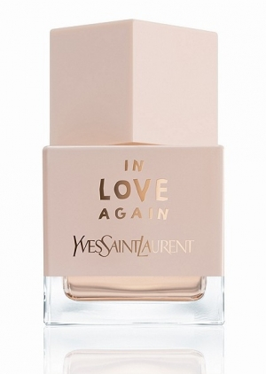 La Collection In Love Again Yves Saint Laurent for women