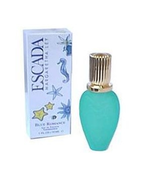 Escada Blue Romance Escada for women