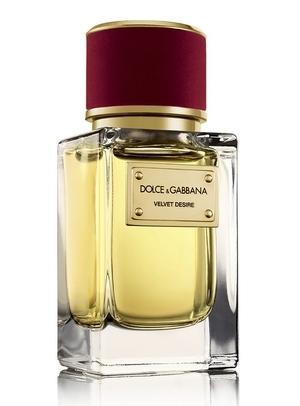 Velvet Desire Dolce&Gabbana for women