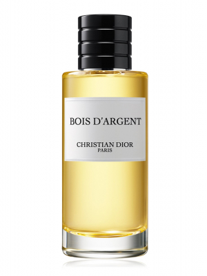 Bois D`argent Dior for women and men