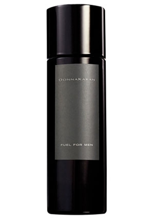 Fuel for Men Donna Karan for men