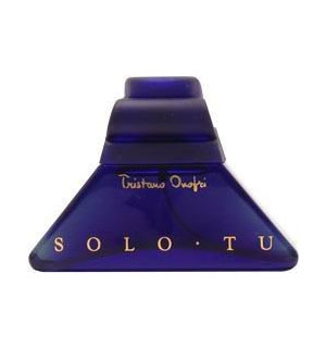 Solo Tu Onofri for women