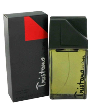 Tristano Onofri for men