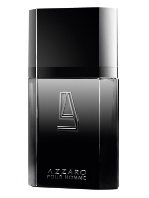 Azzaro Pour Homme Night Time Azzaro for men