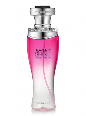 Dream Angels Heavenly Shine Victoria`s Secret for women