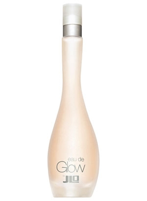 Eau de Glow Jennifer Lopez for women