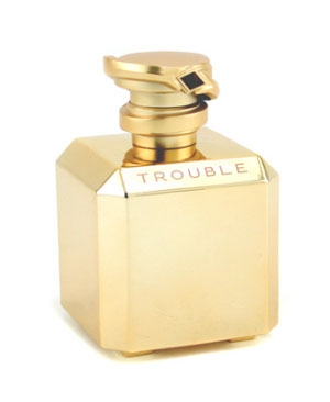 Trouble Joaillier Boucheron for women