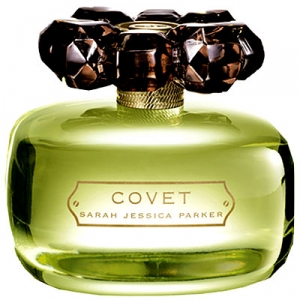 Covet Sarah Jessica Parker for women
