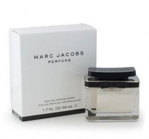 Marc Jacobs Marc Jacobs for women