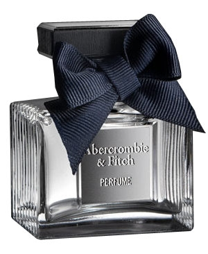 Perfume No.1 Abercrombie & Fitch for women