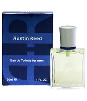 Buy perfumes online in Austin