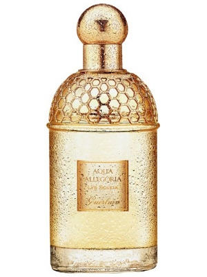 Guerlain Aqua Allegoria Lys Soleia Guerlain for women