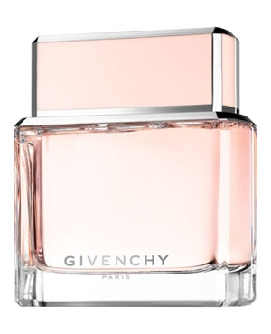 Dahlia Noir Eau de Toilette Givenchy for women