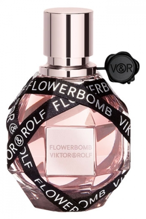 Flowerbomb Love Me Tight Viktor&Rolf for women