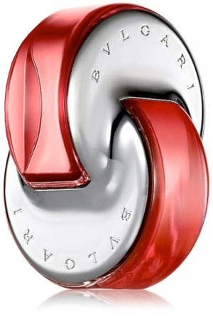 Omnia Coral Bvlgari for women