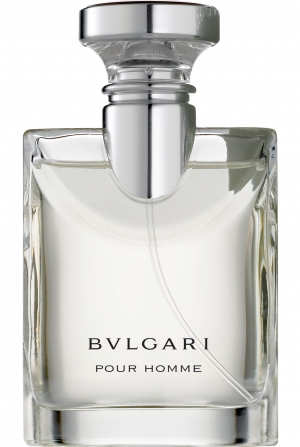 Bvlgari Pour Homme  Bvlgari for men