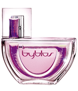 Byblos Woman Byblos for women