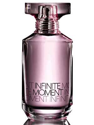 Infinite Moment for Her Avon for women