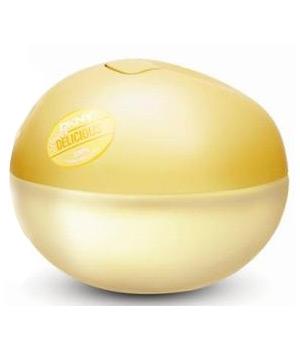 DKNY Sweet Delicious Creamy Meringue Donna Karan for women