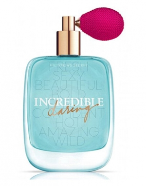 Incredible Daring Victoria`s Secret for women