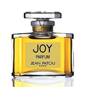 Joy Jean Patou for women