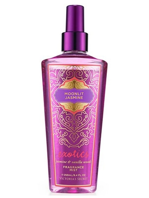 Exotics Moonlit Jasmine Victoria`s Secret for women