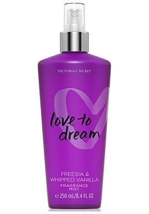 Love to Dream Victoria`s Secret for women
