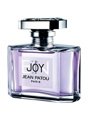 Enjoy Jean Patou for women